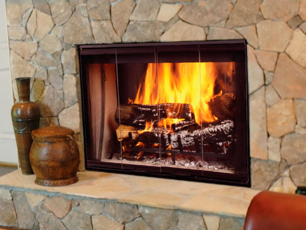 NorthlineExpress Blog | Fireplace & Outdoor Products – From our ...