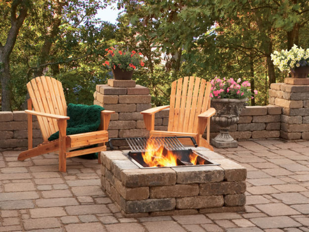 High Quality Tips For Dressing Up A Patio And Getting It Ready For The Season