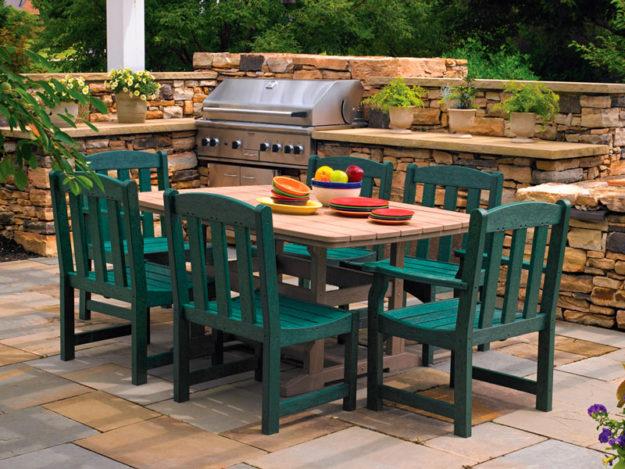 breezesta patio furniture archives