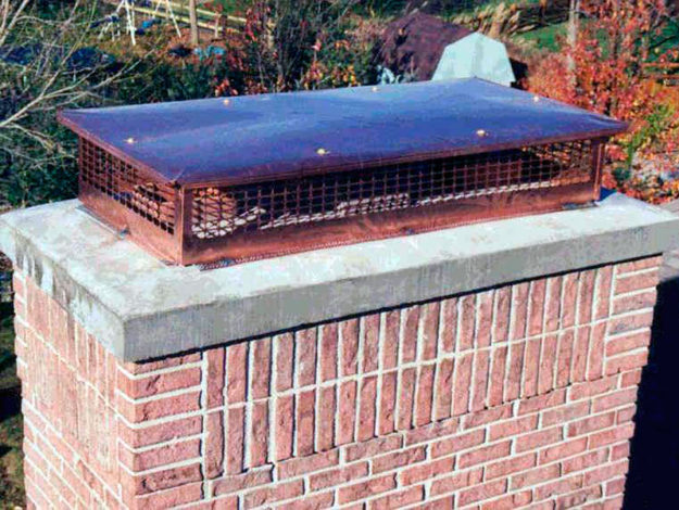Chimney Products Archives Northlineexpress Blog