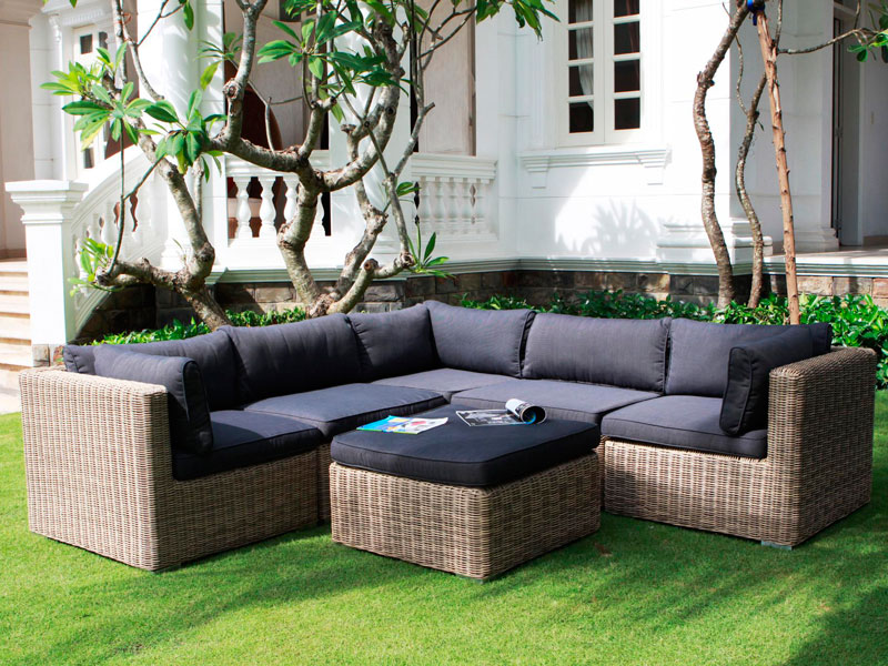 Outdoor furniture top 3 recommended brands for Outdoor furniture brands