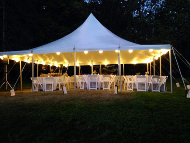 How To Choose The Perfect Canopy Size For Your Needs or Event & NorthlineExpress Blog | Fireplace u0026 Outdoor Products u2013 From our ...